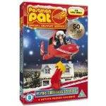 Fort Delivery Filmer Postman Pat Special Delivery Service: Flying Christmas Stocking [DVD]